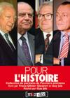 DVD &amp; Blu-ray - Pour L'Histoire : Collection De Portraits De Premiers Ministres