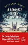 Le complexe d'Eden Bellwether