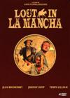 DVD & Blu-ray - Lost In La Mancha