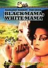 DVD & Blu-ray - Black Mama, White Mama