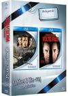DVD & Blu-ray - Pearl Harbor + Volte/face
