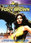 DVD & Blu-ray - Foxy Brown