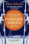 Fortune Smiles: Stories (National Book Award 2015)