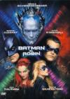 DVD & Blu-ray - Batman & Robin