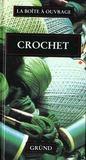 Le Crochet - La Boite A Ouvrage