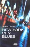 Livres - New York City Blues