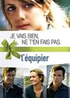DVD &amp; Blu-ray - Coffret Philippe Lioret - Je Vais Bien, Ne T'En Fais Pas. + L'quipier