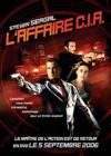 DVD & Blu-ray - L'Affaire Cia