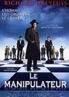 DVD & Blu-ray - Le Manipulateur