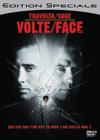 DVD &amp; Blu-ray - Volte/face