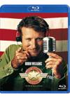 DVD & Blu-ray - Good Morning, Vietnam
