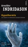 Livres - Hypothermie