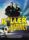 DVD & Blu-ray - Killer Instinct