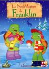 DVD & Blu-ray - Franklin - Le Noël Magique De Franklin + La Rentrée Des Classes De Franklin