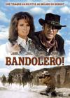 DVD &amp; Blu-ray - Bandolero !