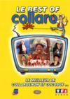 DVD & Blu-ray - Le Best Of Collaro