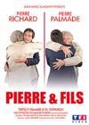 DVD & Blu-ray - Pierre Et Fils