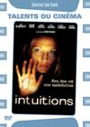 DVD &amp; Blu-ray - Intuitions