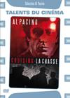 DVD &amp; Blu-ray - Cruising - La Chasse