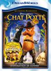 DVD &amp; Blu-ray - Le Chat Pott