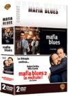 DVD & Blu-ray - Mafia Blues + Mafia Blues 2 : La Rechute !