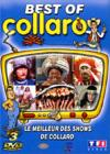 DVD &amp; Blu-ray - Best Of Collaro - Coffret