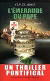 L'émeraude du Pape