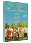 DVD &amp; Blu-ray - Moonrise Kingdom