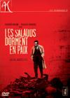 DVD &amp; Blu-ray - Les Salauds Dorment En Paix