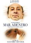 DVD & Blu-ray - Mar Adentro
