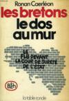Les Bretons Le Dos Au Mur