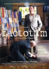 DVD & Blu-ray - Factotum