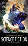 Livres - The Solaris Book Of New Science Fiction