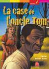 Livres - La Case De L'Oncle Tom ; Edition 2003