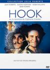 DVD & Blu-ray - Hook, Ou La Revanche Du Capitaine Crochet