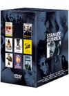 DVD & Blu-ray - Stanley Kubrick Collection