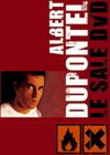 DVD & Blu-ray - Dupontel, Albert - Le Sale Dvd