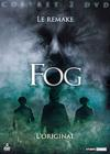DVD & Blu-ray - Fog - Coffret - L'Original & Le Remake