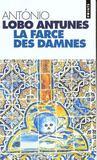 La Farce Des Damnes