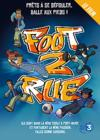 DVD & Blu-ray - Foot 2 Rue