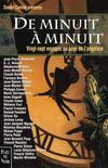 De Minuit A Minuit