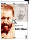 DVD & Blu-ray - Barberousse