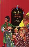 Nicolas mene l'enquête