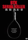 DVD & Blu-ray - Btk Serial Killer