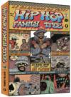 Hip hop family tree ; COFFRET T.1 ET T.2 ; 1975-1983  - Ed Piskor - Collectif
