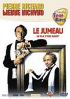 DVD &amp; Blu-ray - Le Jumeau