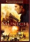 DVD & Blu-ray - Munich
