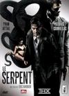 DVD & Blu-ray - Le Serpent