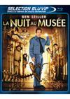 DVD & Blu-ray - La Nuit Au Musée