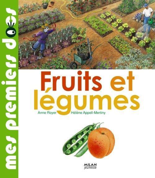 http://www.images-chapitre.com/ima2/original/500/21476500_2559051.jpg
